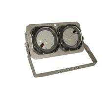 Proiettore di bordo / per nave / LED