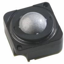 Trackball laser / per nave