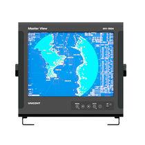 Schermo per nave / video / di navigazione / PC