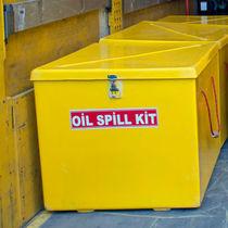 Assorbitore di idrocarburi / kit