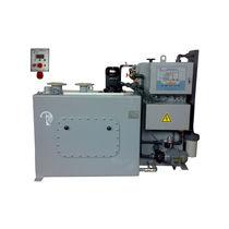 Sistema di trattamento acque reflue / dell'acqua di sentina / di acqua dolce / per nave