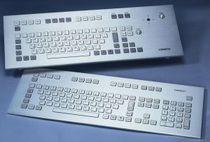 Tastiera per PC per nave / USB