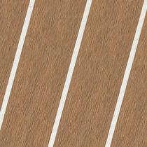 Pannello per rivestimento ponti / sintetico / in teak / in laminato