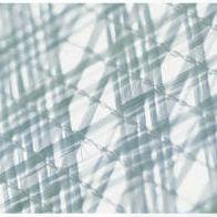 Tessuto composito fibra di vetro / biassiale
