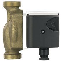 Pompa per barca / di circolazione / per WC / per acqua calda