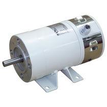 Motore elettrico a magnete permanente / multiuso