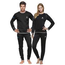 Pantalone sottotuta per uomo / per donna