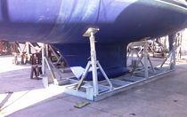Invasi per barche a vela / per barche / mobili