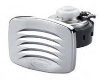 Segnalatore acustico digitale / per barche < 12 m