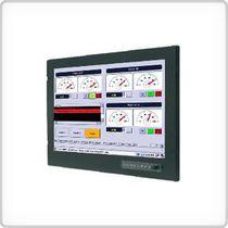 Panel PC per nave / per barca / da incasso / resistente alle vibrazioni