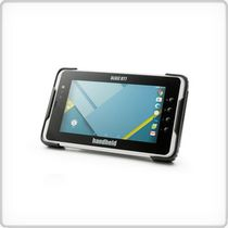 Tablet PC marino / touch screen