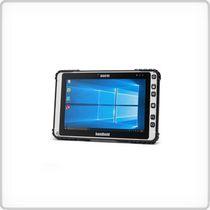 Tablet PC marino / touch screen / rinforzato