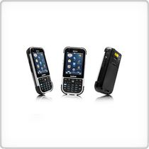 PDA marino / touch screen