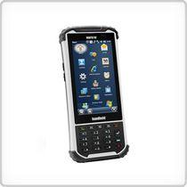 PDA marino / portatile