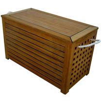 arredi per barche : baule in teak SC703540 Valdenassi
