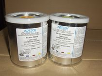 colla a presa rapida EA-604 UNFILLED ADTECH Plastic systems - Cass polymers