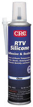 colla-mastice silicone 14055--- RTV Crc Industries