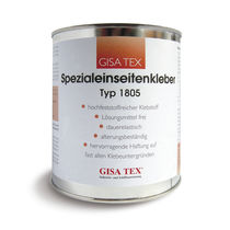 colla multi-uso Typ 1805 GisaTex GmbH &amp; Co. KG
