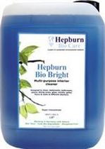 detergente universale per barche HBC1-002-5 Hepburn Bio Care