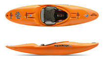 kayak da torrente : kayak da fiume REMIX 47 Liquidlogic