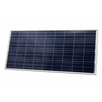 pannello solare per imbarcazioni   Victron Energy