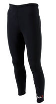 pantalone lycra SEA-LP005  sail equipment australia