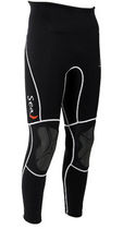 pantalone lycra SEA-MS005  sail equipment australia