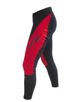 pantalone per canoa e kayak 41500 HIKO sport
