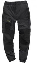 pantalone per regata  Gill Marine