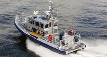 patrol-boat  Kvichak Marine Industries, Inc.