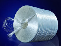 roving in fibra di vetro Multi-End for Chopping Abahsain Fiberglass