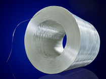 roving in fibra di vetro HIGH PERFORMANCE   Abahsain Fiberglass