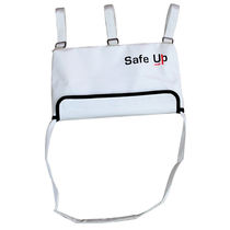 scala di emergenza per barche Safe UP - Rescue Ladder LALIZAS | Marine Equipment - Boat Safety Equipment