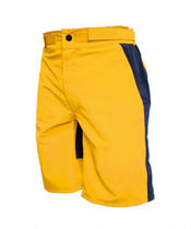 short per regata NF9SH ALLMER