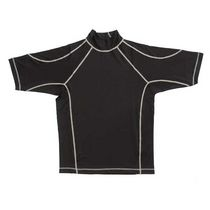 top lycra UNISEX BALEARICS Deckers Ocean Attire S.L. 