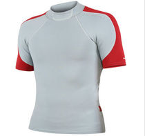 top neoprene 2620 / 15001.03 NRS