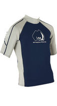 top neoprene SEA-LP009  sail equipment australia