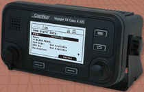 trasponditore AIS per navi (Class-A) VOYAGER X3 ComNav