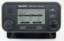 trasponditore AIS per navi (Class-A, per acque interne) AIS950 Raymarine