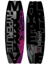 wakeboard MURRAYBIO | 137 - 142 Hyperlite