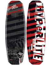 wakeboard PREMIER | 131 - 136 - 141 Hyperlite