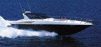 yacht di lusso : motor-yacht open 58 Alfamarine