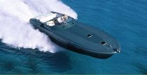 yacht di lusso : motor-yacht open 60' Magnum Marine