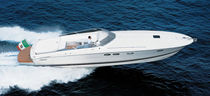 yacht di lusso : motor-yacht open (IPS POD) TORNADO 50 CLASSIC Tornado Marine