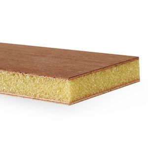 Pannello Sandwich In Schiuma Tutti I Produttori Del Settore