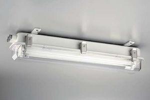 Plafoniere Da Esterno Stagne : Plafoniera per illuminazione desterni tutti i produttori del
