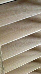 Tenda in legno - Tutti i produttori del settore nautico e del ... 65a88ab79b2