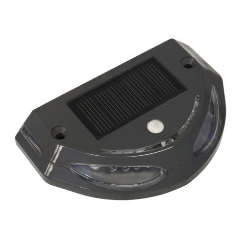Illuminazione per pontile LED / solare 46203B Taylor Made Products