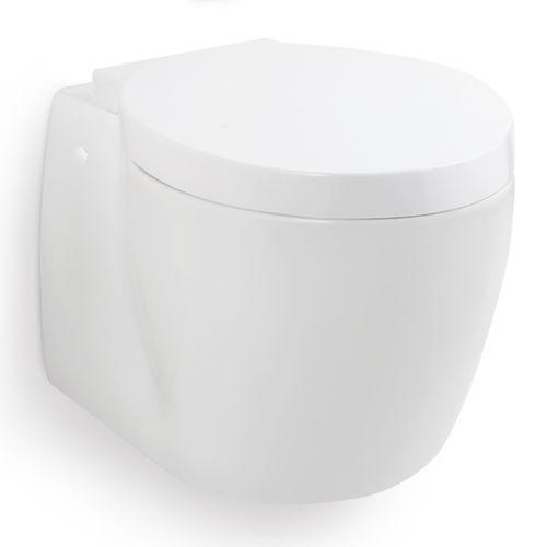 WC marino - Tecma - Thetford Marine