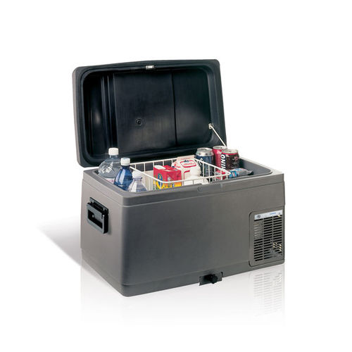 frigorifero per barca / portatile